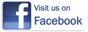 facebook-logo-beveled
